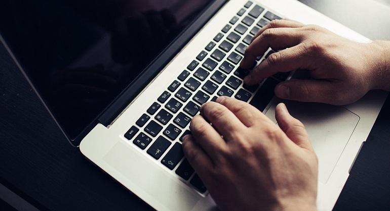 8 Oplossingen als uw Toetsenbord niet meer werkt